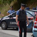 carabinieri_posto_di_blocco_generica_2019_07_05