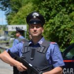 carabinieri_siena_posto_blocco