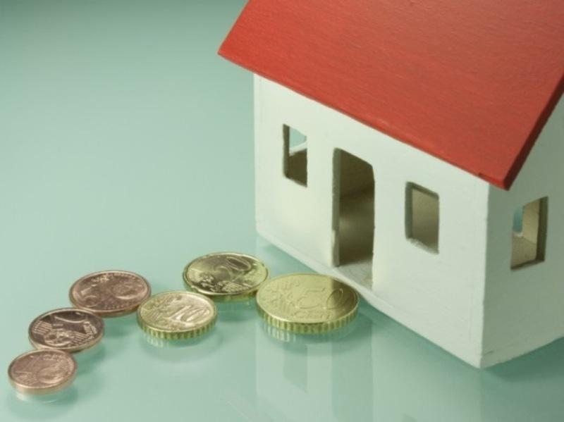 casa_comprare_acquistare_vendite_immobiliari_generica_