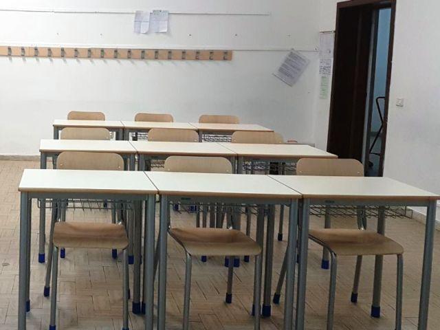 casciana_terme_banchi_scuola_arredi_nuovi_1