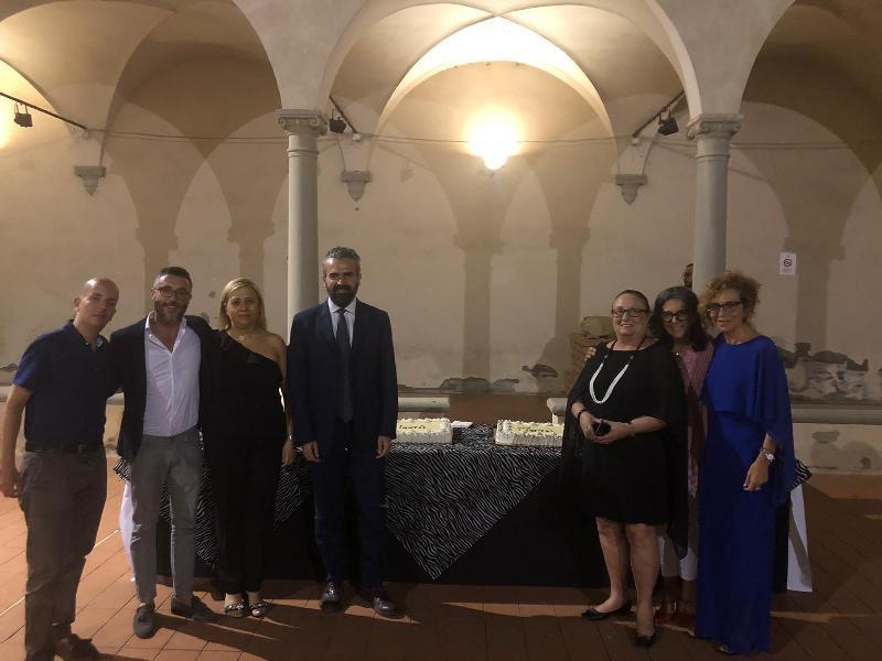 cena_chiostro_agostiniani_empoli_marta_onlus_2