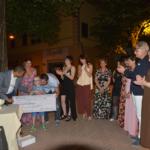 cena_poggibonsi_associazione_viamaestra_2019_07_25_