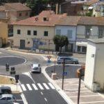 certaldo_piazza_macelli_lavori_2019_07_06_2