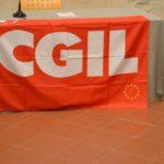 cgil_sindacato_bandiera_generica_2016_06_23