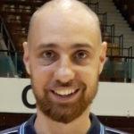 cioni_alessio_use_basket_campione_europa_2019_07_15