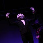 concerti_festa_unicorno-vinci_6