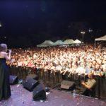 concerti_festa_unicorno-vinci_9