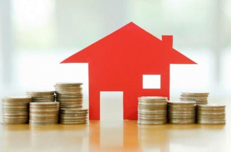 contributi-affitto-soldi-casa-generica