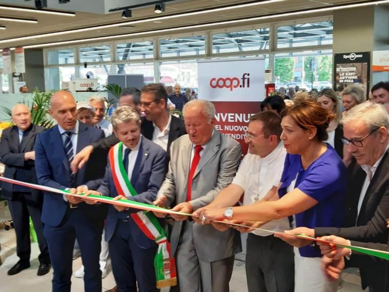 coop_sanminiato_basso_inaugurazione_1
