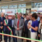coop_sanminiato_basso_inaugurazione_3