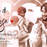 corbinelli_cosimo_use_basket_empoli_coach_2019_07_24