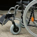 disabili_carrozzina_sedia_rotelle_generica_1