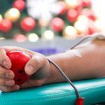 donazione-sangue-
