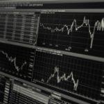 economia_borsa_bilanci_generica