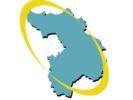 Il simbolo dell'Unione dei Comuni Circondario dell'Empolese Valdelsa