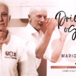 ferrardini_mario_use_scotti_rosa_empoli_2019_07_23