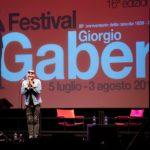 festival giorgio gabero 201916