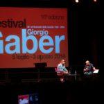festival giorgio gabero 201921