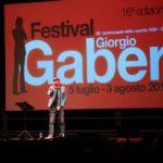 festival giorgio gabero 20195