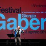 festival giorgio gabero 20197