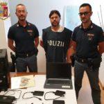 filma_bambine_pedografia_polizia_poggibonsi_2019-07_25___3