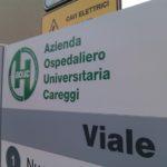firenze_careggi_azienda_ospedaliera_univ_careggi_ingresso_generiche14