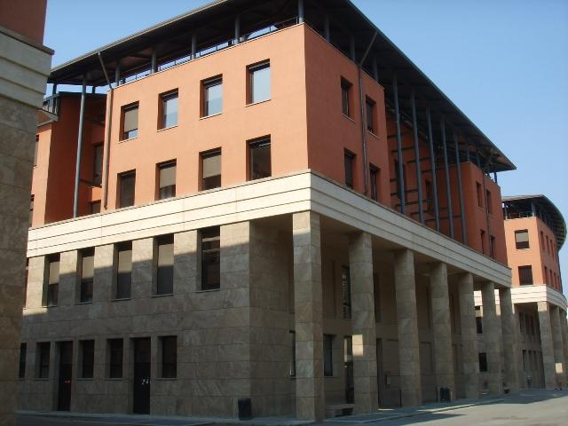Chi era Adolfo Natalini, l'architetto morto a Firenze
