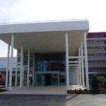 firenze_ospedale_torregalli_san_giovanni_di_dio