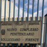 firenze_sollicciano_generica__