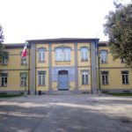forte_dei_marmi_municipio_comune__