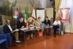 fortezza_teatro_volterra_barni_toscana_2019_07_11_