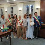 fucecchio_saharawi_visita_2019_07_11_4