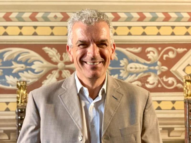Mascherine distribuite ai residenti di Volterra, oltre 4.600 famiglie servite