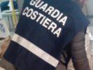 guardia_costiera__