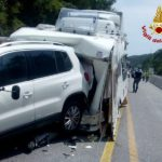 incidente fi pi li2