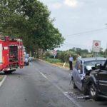 incidente_arnaccio_cascina_vigili_fuoco_2019_07_12