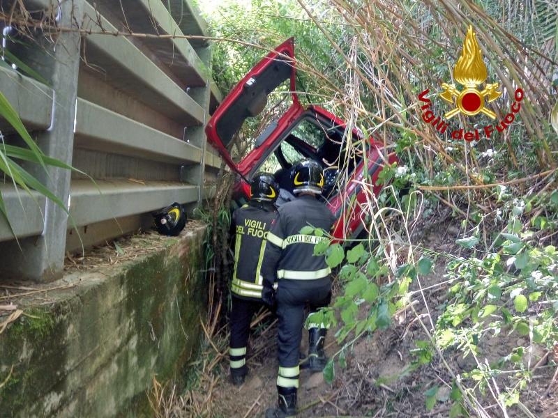 incidente_montleupo_ginestra_2019_07_04_vdf_2