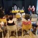 legambiente_presentazione_libro_ecomafia_1