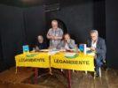 legambiente_presentazione_libro_ecomafia_2