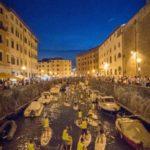 livorno_effetto_venezia_
