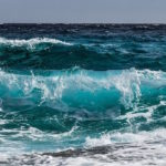 mare_onde_spiaggia_oceano_generico_2019_07_16