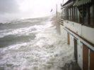 mareggiata_pisa_bagno_la_riva1 pioggia mare