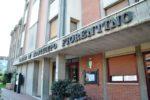 montelupo_fiorentino_municipio__4