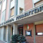municipio montelupo