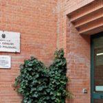 montepulciano_licei_poliziani