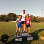 montesport_montespertoli_atletica_2019_07_14_4