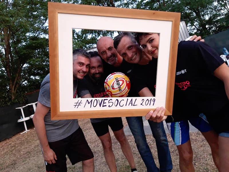 move_social_