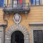 municipio_comune_san_miniato_oratorio_lanternino_-4 (1)