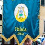 palaia_banda_filarmonica_puccini_1