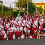 palaia_banda_filarmonica_puccini_2